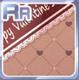 Happy Valentine's Paper Choco