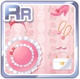 Dress Up Dolly Accessories Pink