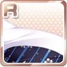 Ryokan Bed Cover