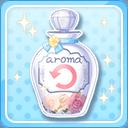 Affection Reset Fragrance