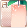Tanabata Red