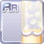 SRRR10