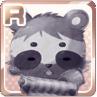 Tailor Kobayashi R