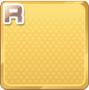 Yellow C