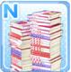Dreamboxbooks03