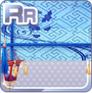 RRRR05