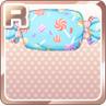 Sweet Bonbon Cushion
