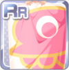 Koi Fish Futon Pink