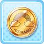 NP Icon