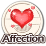 Affection 20
