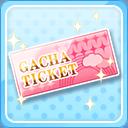 File:Gacha Ticket.png
