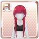 Dreamboxhair01