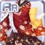 AERR05