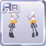 AERR02