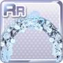SRRR05