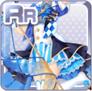 A3RR05