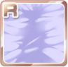 Sheets Purple