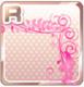 Dreamboxframe01