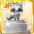 Platinum Kobayashi