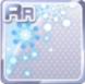 Snowflakeframe
