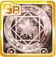Tarot Background Dark