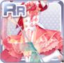 A3RR06