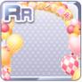 A3RR11