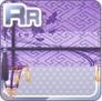 RRRR08