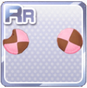 Cookie Ears Choco-Berry