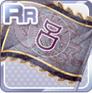 RRRR12