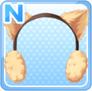 SRN06