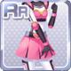 Ranger Pink