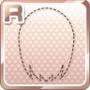 Transparent Acc Hair