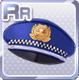 Officer'sHat