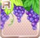GrapePickerPione