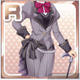 Lady Gentleman Gray