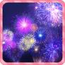 Fireworklights