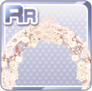 SRRR07
