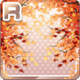 Fall Leaves Backdrop