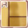 Tatami Floors Brown