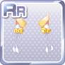 AERR04