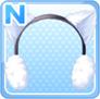 SRN05