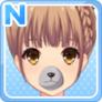 AEN12