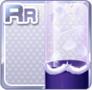 SRRR11