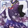 AERR06