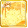 Luscious Honey Room Yellow