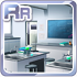 Hospital Research Lab