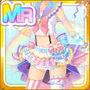 MR Amusement Park Princess