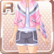 Henshin Ready! Pink
