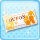 Hairstyle Coupon